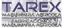 Tarex Logo